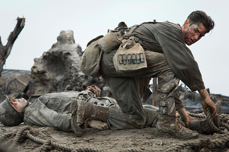 EventGalleryImage_HacksawRidge_800d.jpg