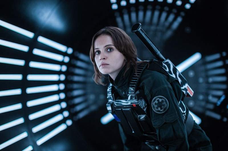 EventGalleryImage_RogueOne_800a.jpg