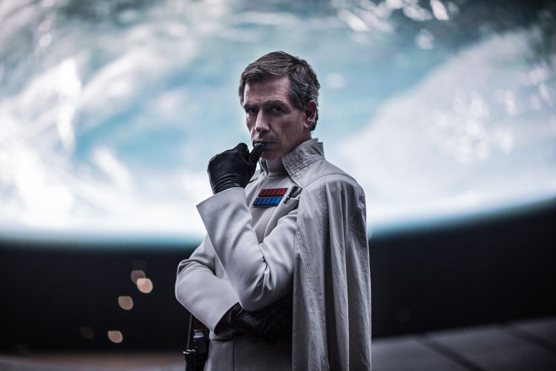 EventGalleryImage_RogueOne_800f.jpg