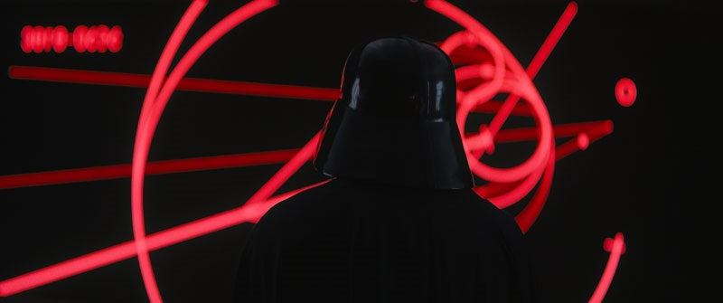 EventGalleryImage_RogueOne_800g.jpg