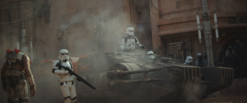 EventGalleryImage_RogueOne_800m.jpg