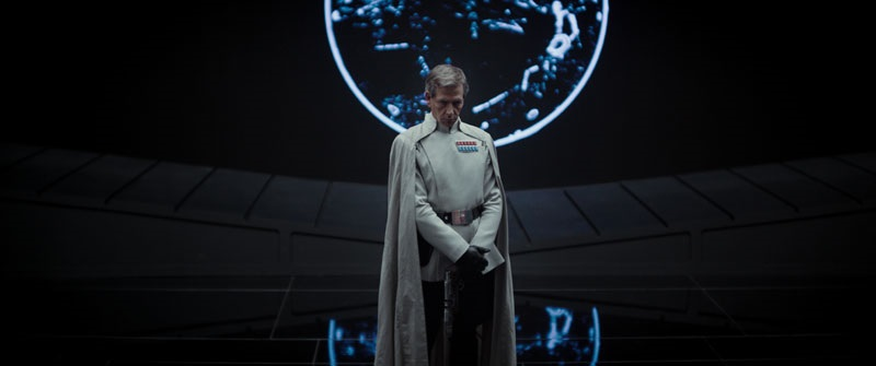 EventGalleryImage_RogueOne_800o.jpg