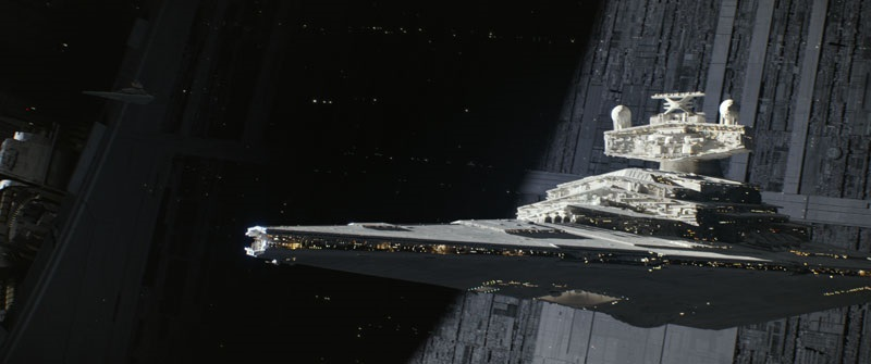 EventGalleryImage_RogueOne_800p.jpg