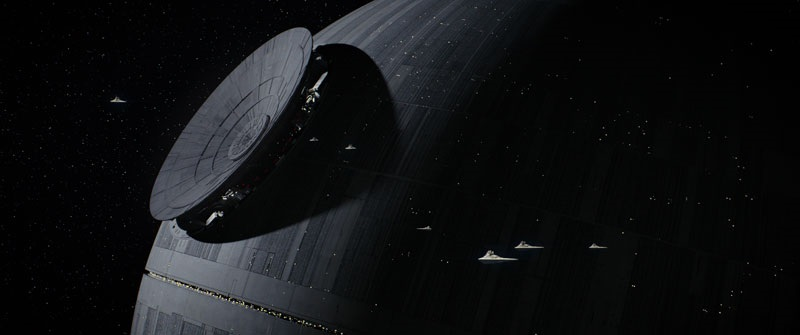 EventGalleryImage_RogueOne_800q.jpg
