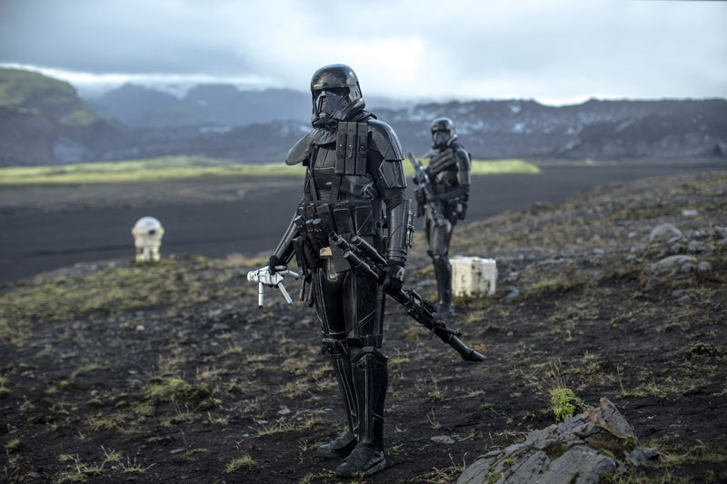 EventGalleryImage_RogueOne_800t.jpg