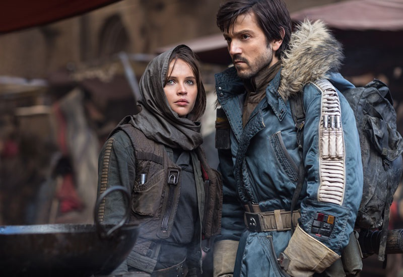 EventGalleryImage_RogueOne_800e.jpg