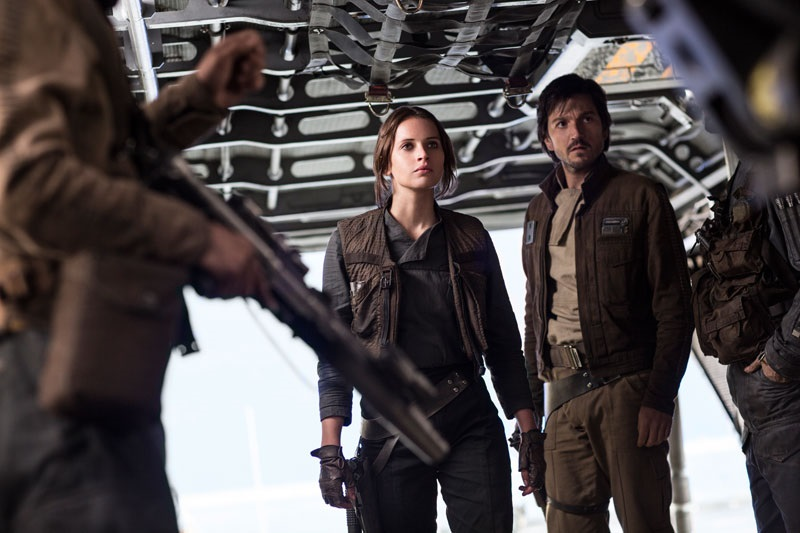 EventGalleryImage_RogueOne_800j.jpg