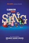 Sing (2D) (orig)