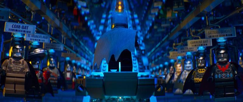 EventGalleryImage_TheLegoBatmanMovie_800d.jpg