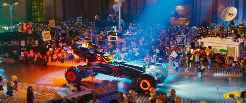 EventGalleryImage_TheLegoBatmanMovie_800k.jpg