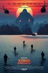 Kong: Skull Island (2D)
