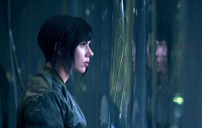 EventGalleryImage_GhostInTheShell_800a.jpg
