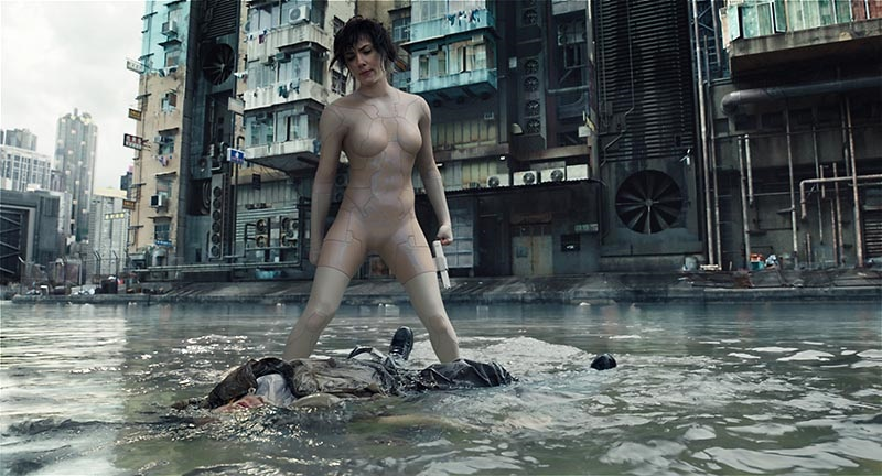 EventGalleryImage_GhostInTheShell_800o.jpg