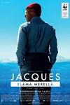 Jacques – elämä merellä