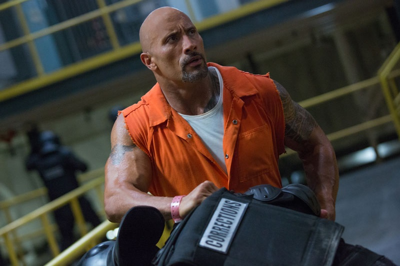 EventGalleryImage_FastFurious8_800l.jpg