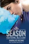 Season 17: The Edge of Seventeen