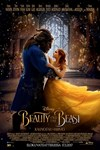 Beauty and the Beast - Kaunotar ja hirviö 3D (dub)
