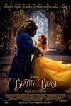 Beauty and the Beast 3D (dub)
