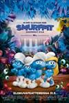 Smurfs: The Lost Village (2D) (swe)
