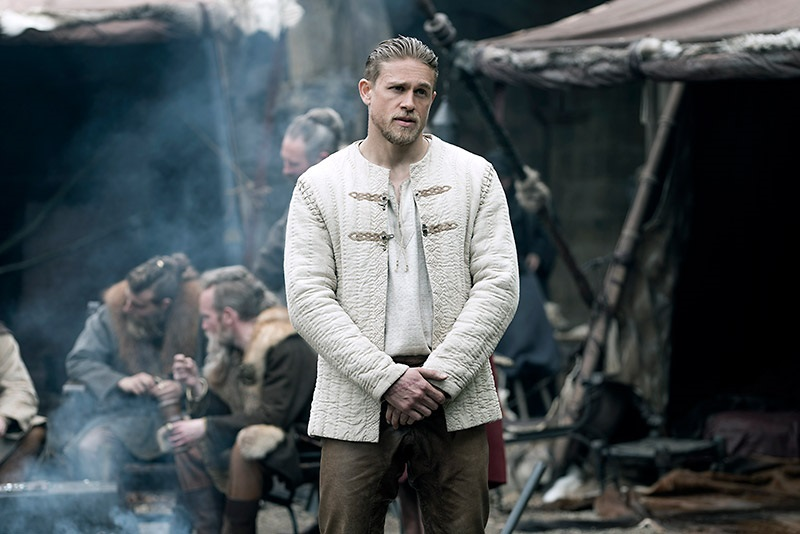 EventGalleryImage_KingArthur_800k.jpg