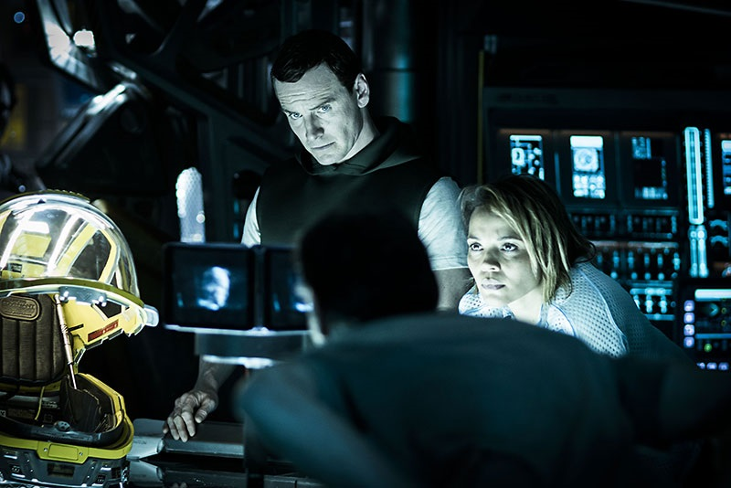EventGalleryImage_AlienCovenant_800a.jpg