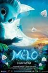 Milo - Kuun vartija (dub)