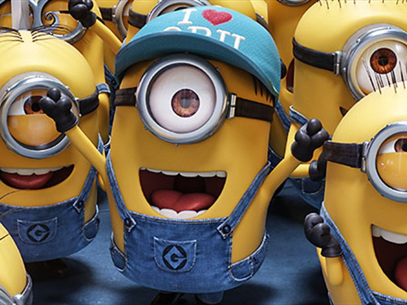 EventGalleryImage_DespicableMe3_800a.jpg
