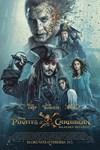 Pirates of the Caribbean: Dead Men Tell No Tales 3D