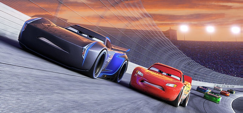EventGalleryImage_Cars3_800a.jpg