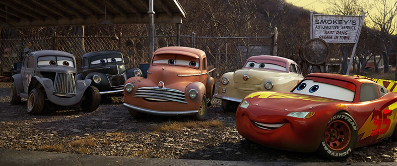 EventGalleryImage_Cars3_800g.jpg
