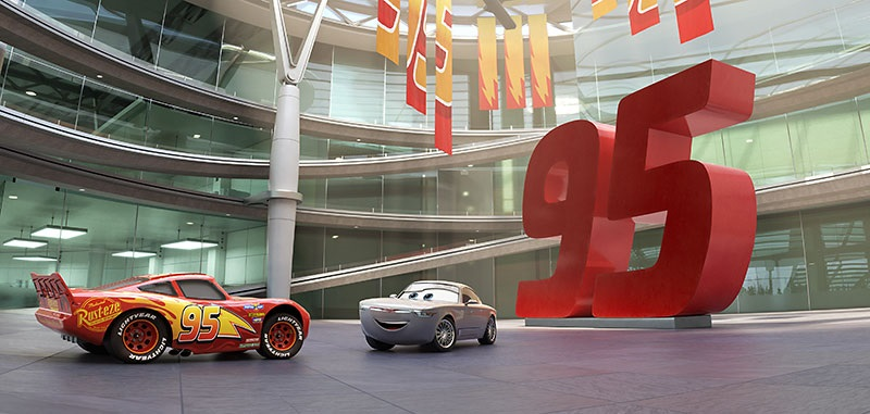 EventGalleryImage_Cars3_800c.jpg