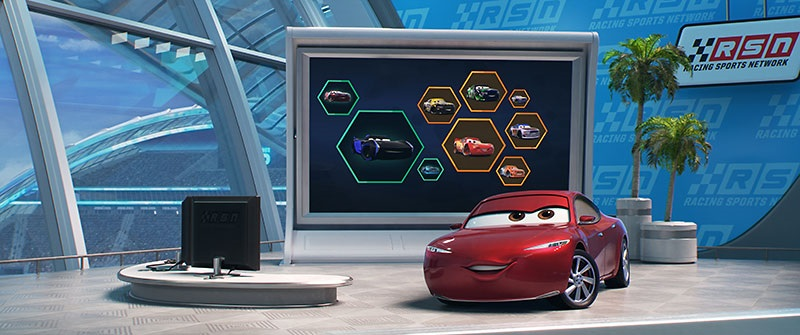 EventGalleryImage_Cars3_800d.jpg