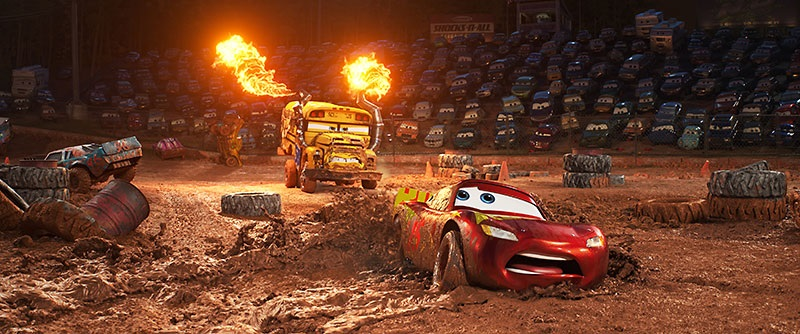 EventGalleryImage_Cars3_800f.jpg