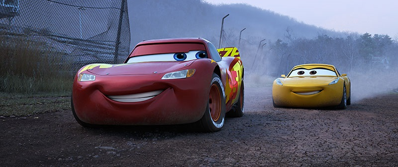 EventGalleryImage_Cars3_800i.jpg