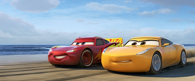 EventGalleryImage_Cars3_800j.jpg