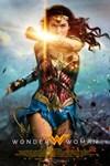 Wonder Woman 2D