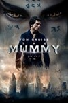 The Mummy (2D)