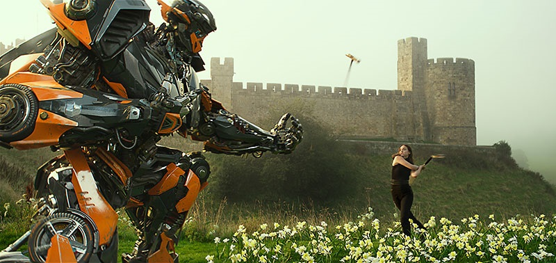 EventGalleryImage_Transformers5_800a.jpg