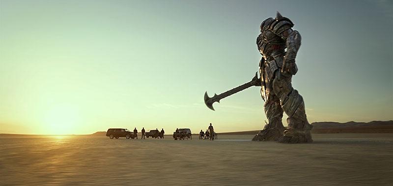 EventGalleryImage_Transformers5_800b.jpg