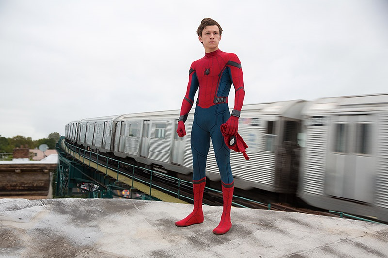 EventGalleryImage_SpiderManHomecoming_800a.jpg