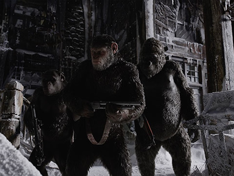EventGalleryImage_WarForThePlanetOfTheApes_800a.jpg