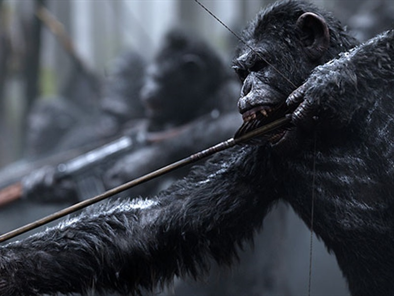 EventGalleryImage_WarForThePlanetOfTheApes_800c.jpg