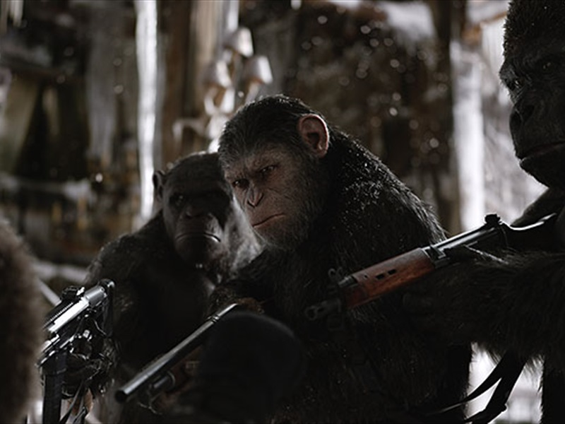EventGalleryImage_WarForThePlanetOfTheApes_800f.jpg