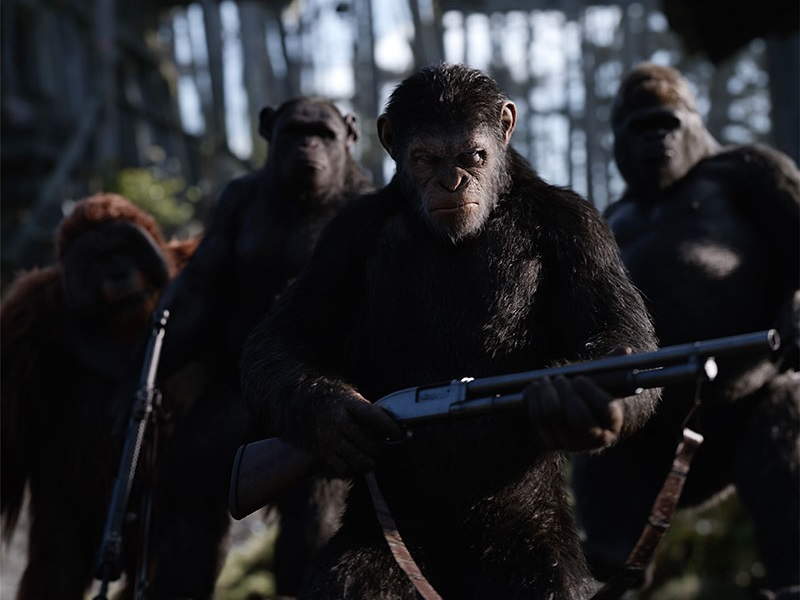 EventGalleryImage_WarForThePlanetOfTheApes_800h.jpg
