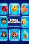 Emoji-elokuva (dub)