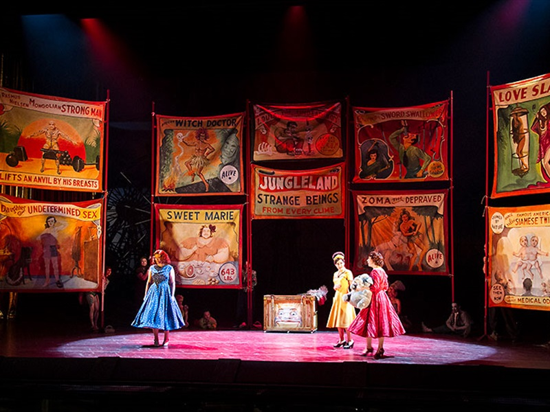 EventGalleryImage_08_CosiFanTutte_800a.jpg