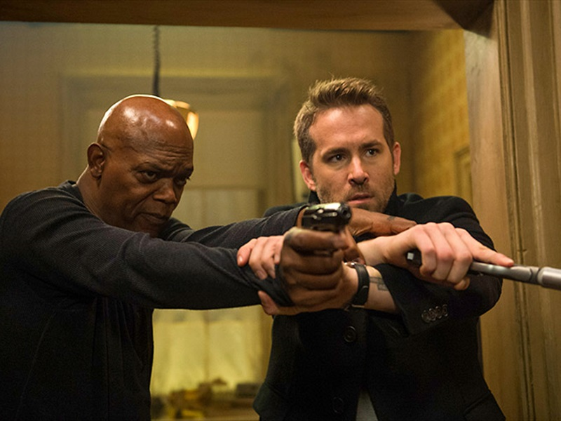 EventGalleryImage_TheHitmansBodyguard_800e.jpg