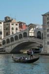 Taideaarteita maailmalta: Canaletto and the Art of Venice