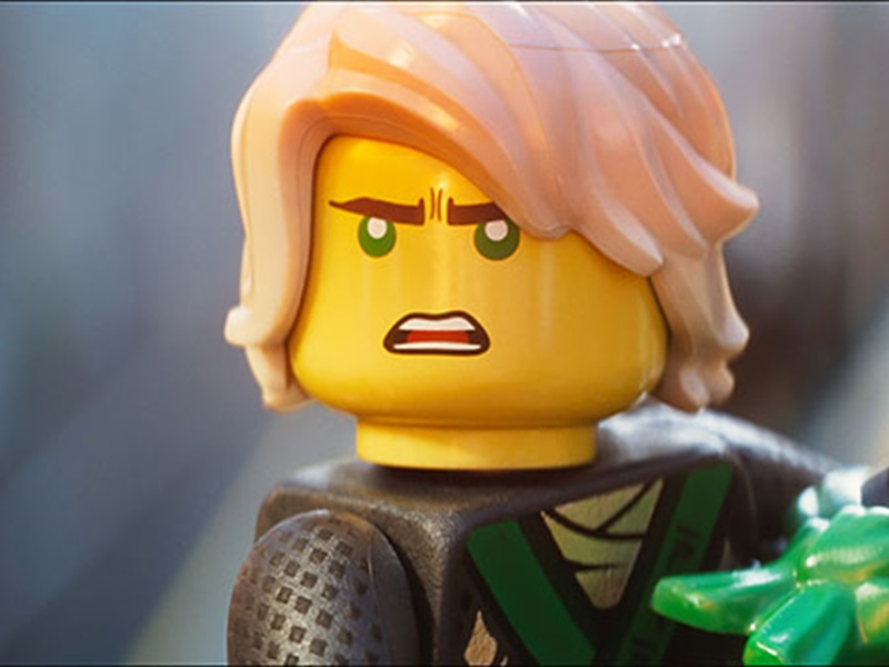 EventGalleryImage_TheLegoNinjagoMovie_800e.jpg