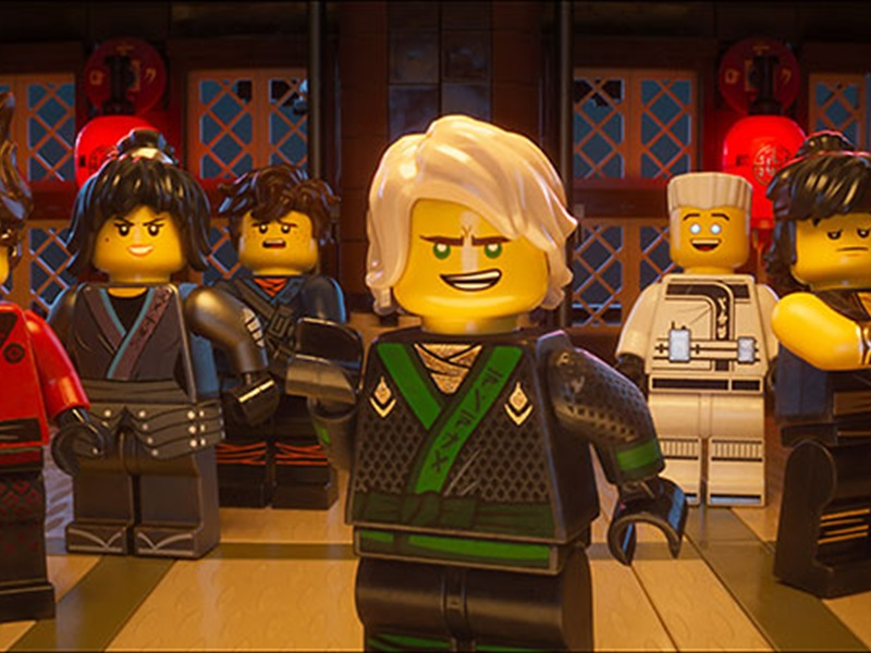 EventGalleryImage_TheLegoNinjagoMovie_800i.jpg